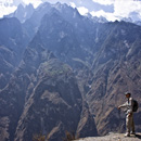 Tiger Leaping Gorge thumb